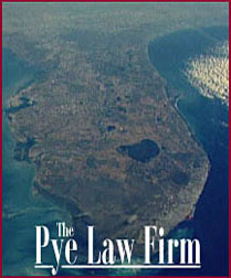 Click for Pye Law